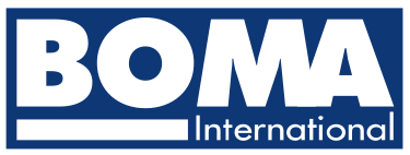 BOMA NY – Building Owners & Managers Association of Greater New York, Inc.